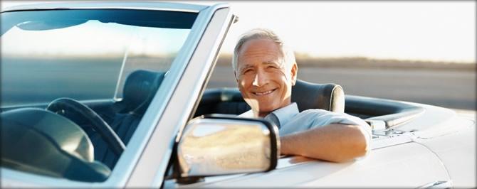 Mechanical Breakdown Insurance | Neighbors Plus Insurance ...