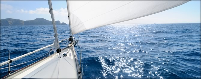 Boat Insurance Quote | Boat Insurance In Long Beach Ca Neighbors Plus